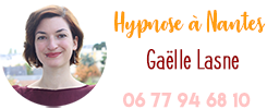 Hypnose & Love Coaching – Nantes – Gaëlle Lasne