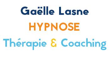 Gaëlle Lasne – Hypnose à Nantes