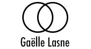 Hypnose & Love Coaching – Nantes – Gaëlle Lasne Logo