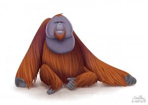 orangutan_web