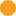 hypnose nantes 44 gaelle lasne